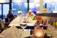 Paas Live Cooking - Hotel Houten - Utrecht