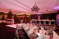 Events - Hotel Houten - Utrecht