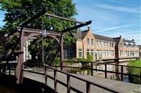 %Den Haag en Delft% - Hotel Den Haag - Nootdorp