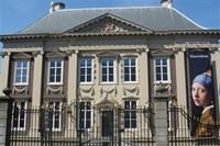 Mauritshuis - Hotel Den Haag - Nootdorp
