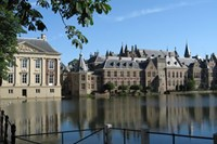 TheHague&Delft - Hotel Den Haag - Nootdorp