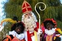 Sinterklaasbrunch - Hotel Sneek