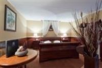 Afrika Suite - Hotel Emmeloord