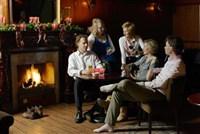 Kerst - Hotel Emmeloord