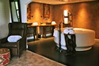Lodge 22 - Hotel Emmeloord