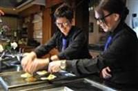 Ontbijtmedewerker Keuken - Hotel Goes