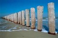 Zon, zee, strand & watersport - Hotel Middelburg