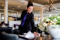 Medewerker bediening m/v - Hotel Goes