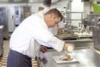 Zelfstandig werkend kok (1) - Hotel Goes