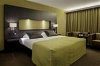 Comfort kamer - Hotel Goes