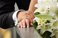 Bruiloften - Hotel Goes
