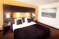 Mindervalide standaard kamer - Hotel Goes