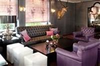 Hotel bar - Hotel De Gouden Leeuw