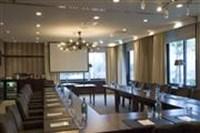Congressen - Hotel De Gouden Leeuw