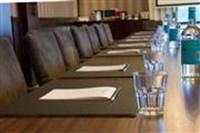 Vergaderingen - Hotel De Gouden Leeuw