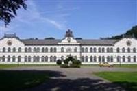 Voorschoten - Hotel De Gouden Leeuw