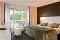 Comfort kamer BAD - Hotel De Gouden Leeuw