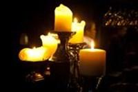 Condoleance - Hotel Leiden