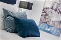 Economy.T kamer in het souterrain - Hotel Leiden