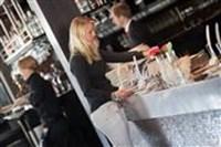 Kliekjesbuffet - Hotel Leiden