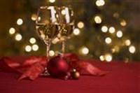 Kerstdiner 25 december - Hotel Leiden