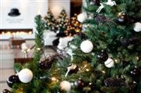 Kerstbrunch 26 december - Hotel Leiden