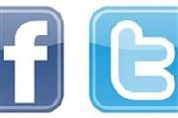 Volg ons via Facebook en Twitter - Hotel Leiden