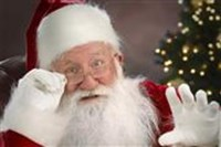 KinderKerstfeest 25 december - Hotel Leiden