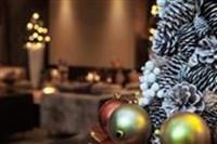 Kerstontbijt 25 december - Hotel Leiden