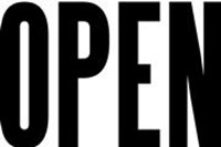 Leiden is OPEN - Hotel Leiden