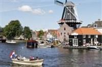Leuke dingen om te doen - Hotel Haarlem