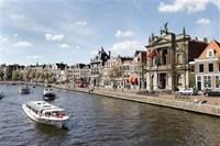 Haarlem - Hotel Haarlem