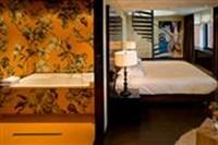 Atlantis Suite - Hotel Duiven bij Arnhem A12