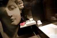 Aphrodite Suite - Hotel Duiven bij Arnhem A12