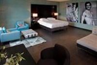 Neptunus Suite - Hotel Duiven bij Arnhem A12