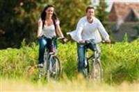 %Rad fahren und Wandern% - Hotel Duiven bij Arnhem A12