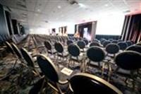 Congres - Hotel Duiven bij Arnhem A12