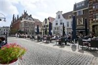%Arnhem en Nijmegen% *vormen het hart|van een unieke regio in Nederland* - Hotel Duiven bij Arnhem A12