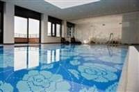 *Beauty- & Wellnesscenter* - Hotel Duiven bij Arnhem A12