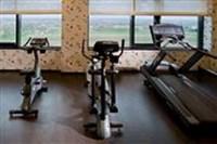 *Fitness* - Hotel Duiven bij Arnhem A12