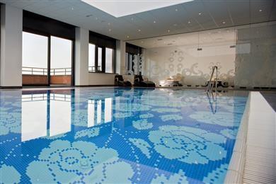 hotels met zwembad bij van der valk exclusief valk exclusief