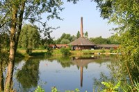 Liemers,simplygreat! - Hotel Duiven bij Arnhem A12