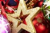 *Kerst Live-Cooking* - Hotel Heerlen