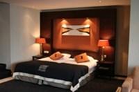 Comfort Plus Room - Hotel Heerlen
