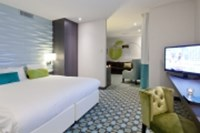 Family Room - Hotel Heerlen