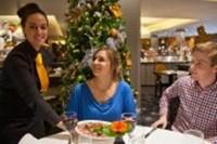 *Kerst & Nieuwjaar* - Hotel Heerlen