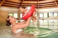 Nieuwzwembad - Medical Fitness Centre Terworm