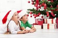 *Kerstdiner* - Hotel Heerlen