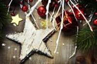 *Kerst Brunch* - Hotel Heerlen