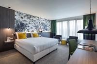 3=2Minivakantie - Hotel Heerlen
